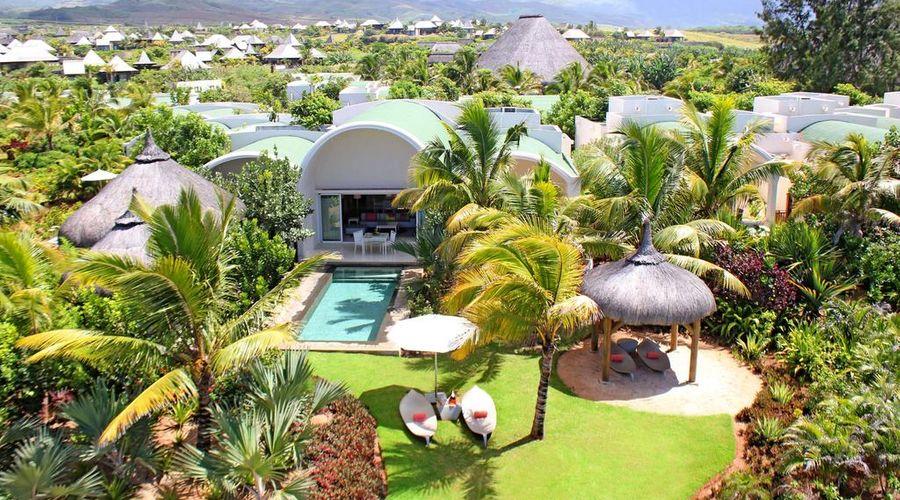 SO Sofitel Mauritius-37 of 40 photos