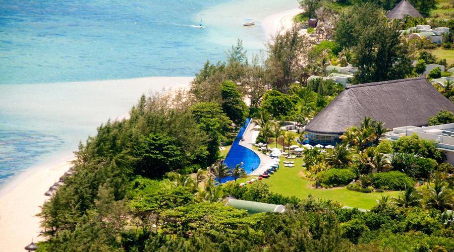 SO Sofitel Mauritius-38 of 40 photos