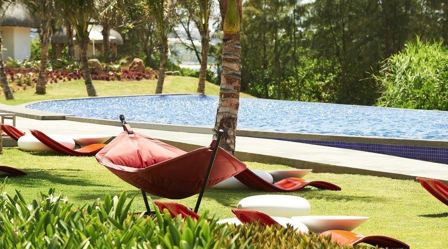 SO Sofitel Mauritius-4 of 40 photos