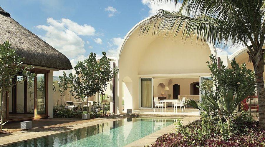 SO Sofitel Mauritius-5 of 40 photos