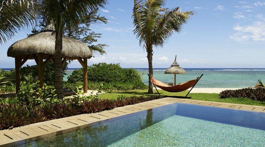 SO Sofitel Mauritius-6 of 40 photos
