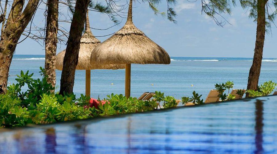 SO Sofitel Mauritius-8 of 40 photos