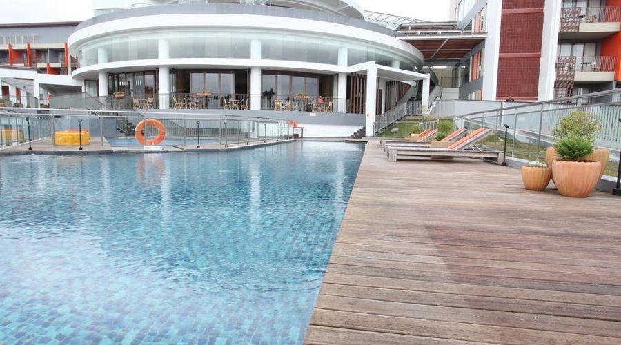 Pesona Alam Resort & Spa-10 of 46 photos