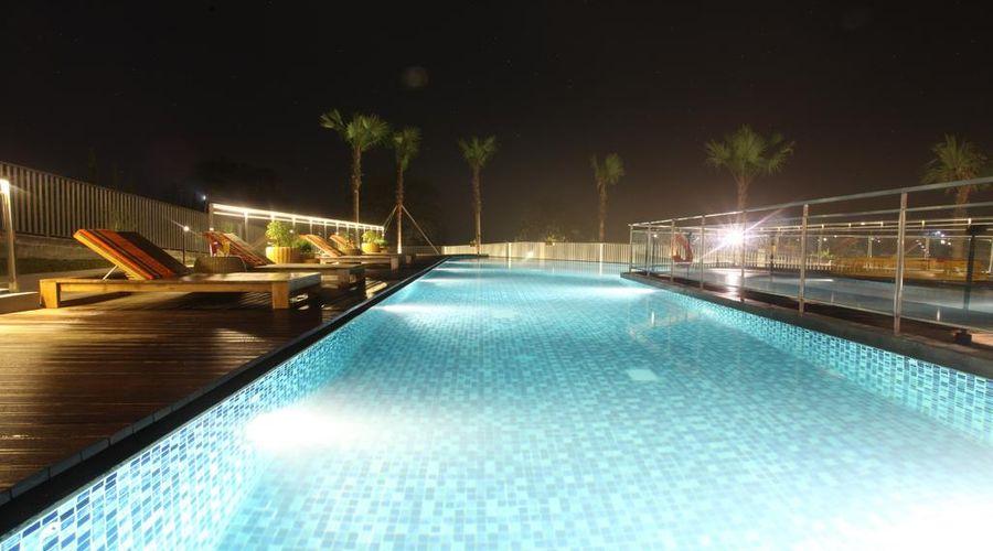 Pesona Alam Resort & Spa-13 of 46 photos