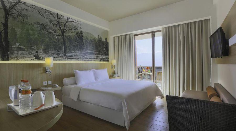 Pesona Alam Resort & Spa-16 of 46 photos