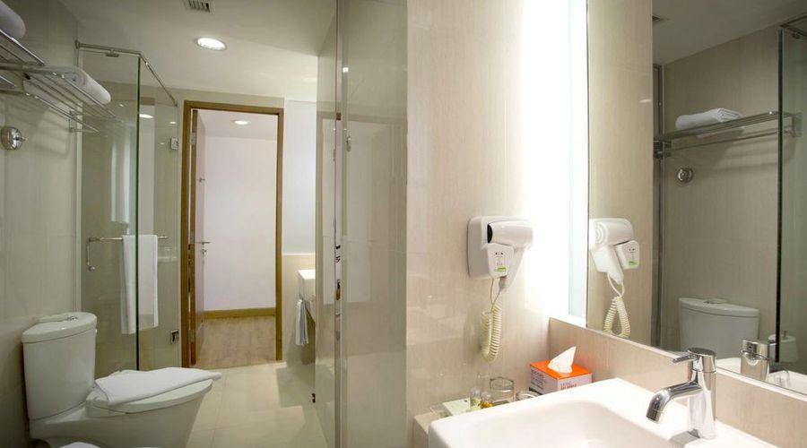 Pesona Alam Resort & Spa-17 of 46 photos