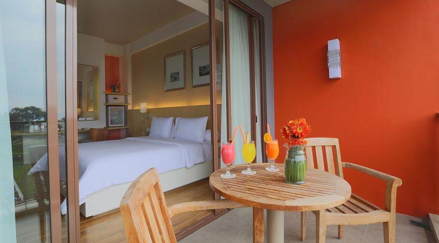 Pesona Alam Resort & Spa-18 of 46 photos