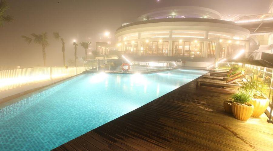 Pesona Alam Resort & Spa-20 of 46 photos