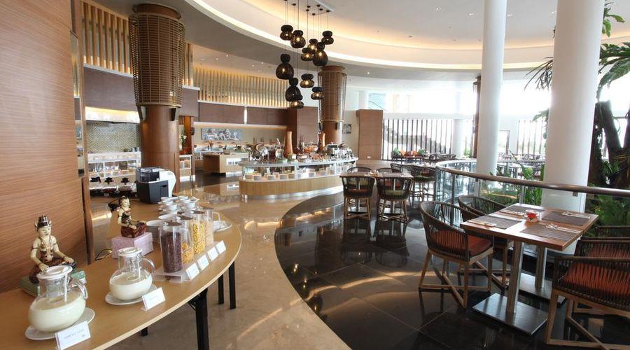 Pesona Alam Resort & Spa-21 of 46 photos