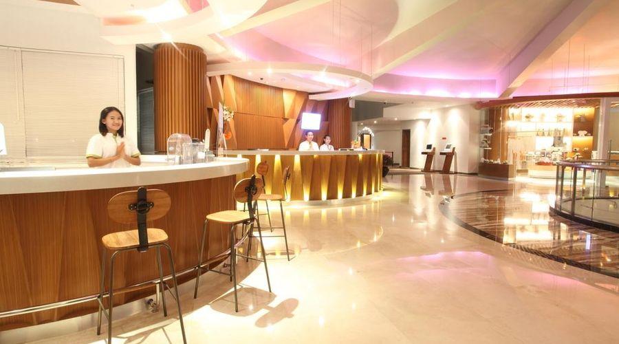 Pesona Alam Resort & Spa-22 of 46 photos