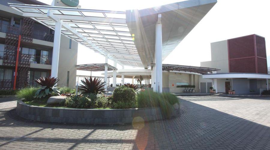 Pesona Alam Resort & Spa-23 of 46 photos