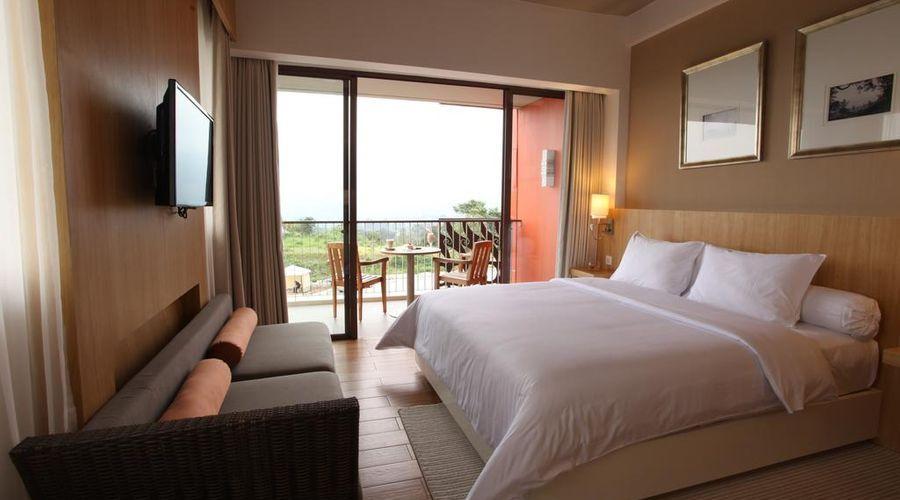 Pesona Alam Resort & Spa-24 of 46 photos