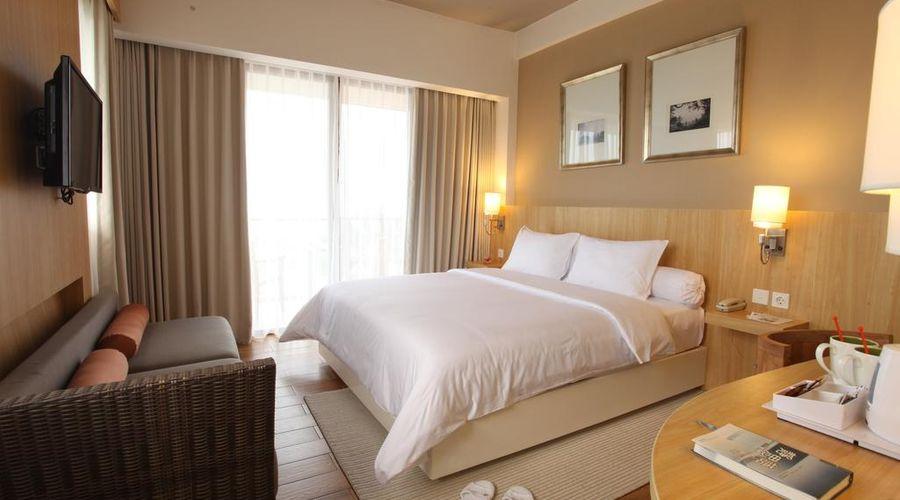 Pesona Alam Resort & Spa-27 of 46 photos