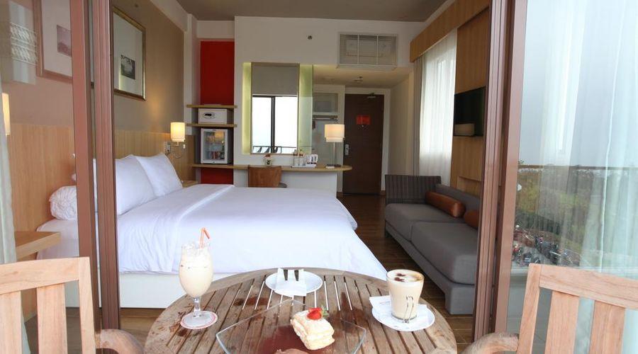 Pesona Alam Resort & Spa-28 of 46 photos