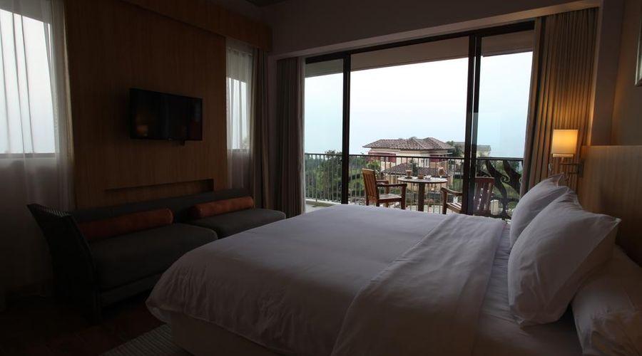Pesona Alam Resort & Spa-29 of 46 photos