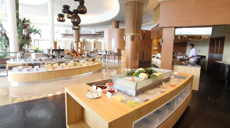 Pesona Alam Resort & Spa-30 of 46 photos