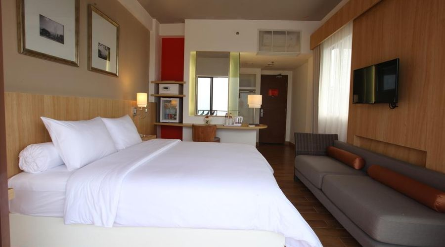 Pesona Alam Resort & Spa-32 of 46 photos