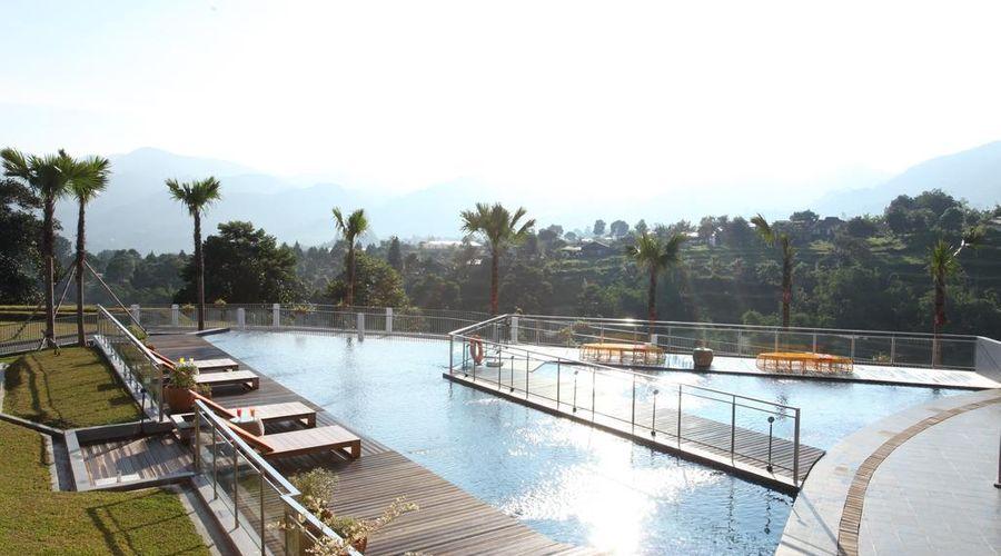 Pesona Alam Resort & Spa-33 of 46 photos
