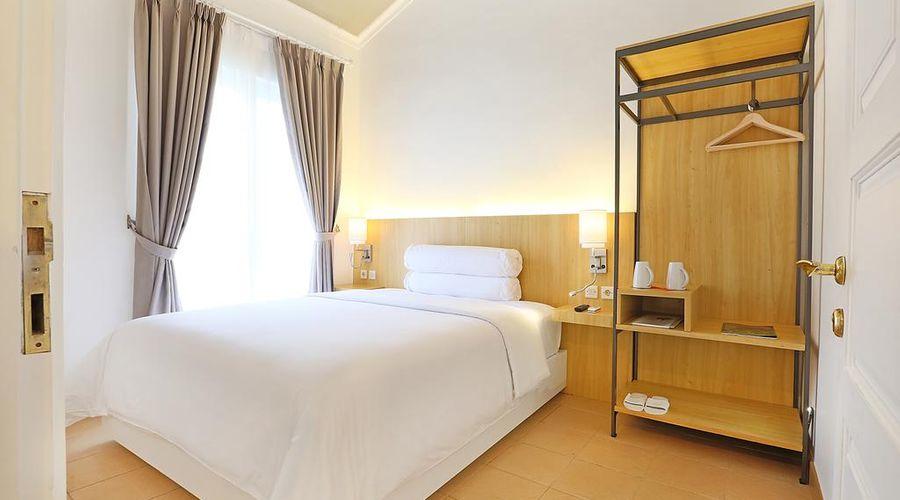 Pesona Alam Resort & Spa-36 of 46 photos