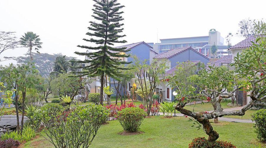 Pesona Alam Resort & Spa-45 of 46 photos