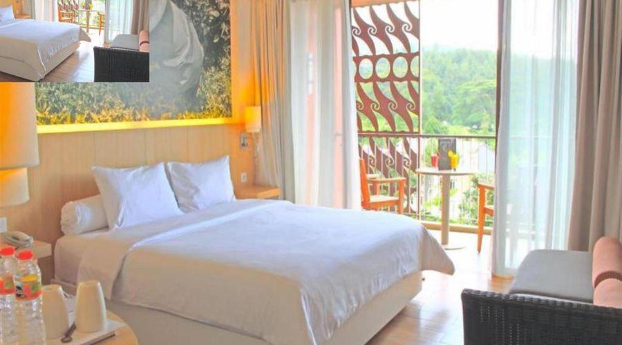 Pesona Alam Resort & Spa-7 of 46 photos