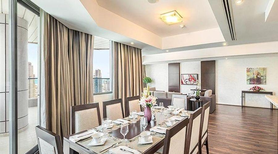 City Premiere Marina Hotel Apartments-23 of 46 photos