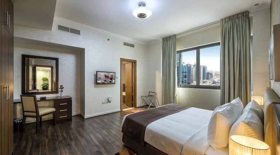 City Premiere Marina Hotel Apartments-13 of 46 photos