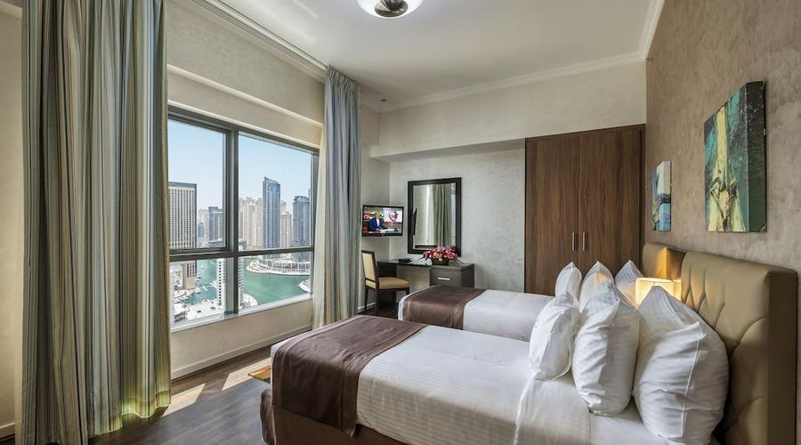 City Premiere Marina Hotel Apartments-28 of 46 photos