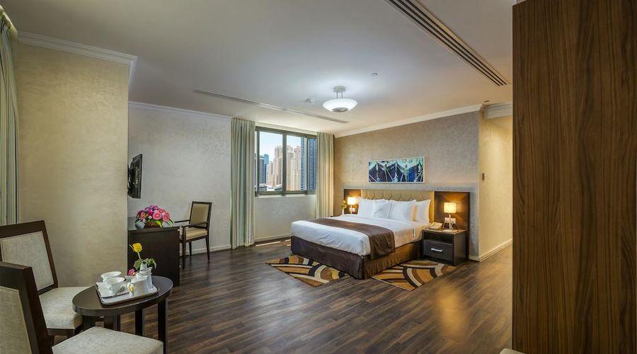 City Premiere Marina Hotel Apartments-31 of 46 photos