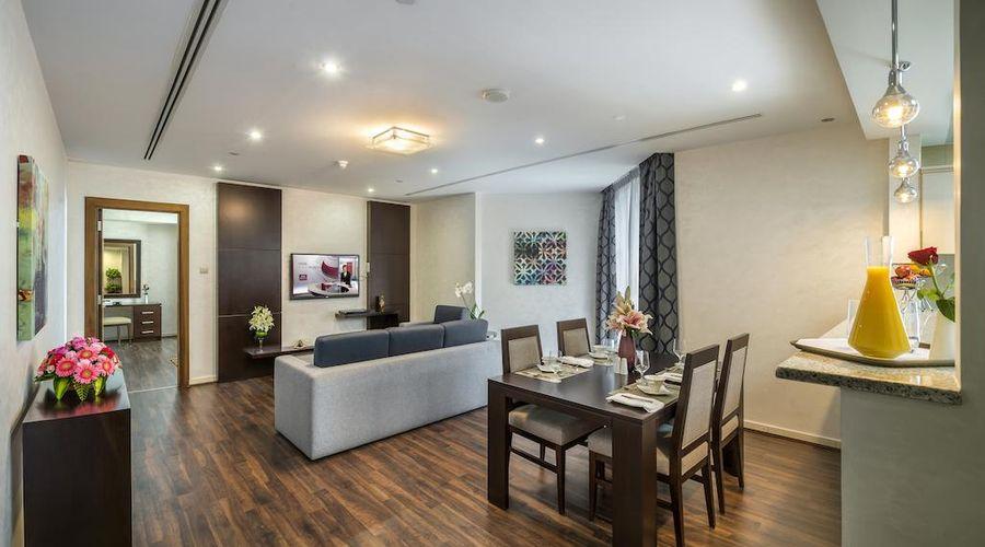 City Premiere Marina Hotel Apartments-37 of 46 photos