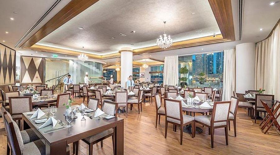 City Premiere Marina Hotel Apartments-16 of 46 photos