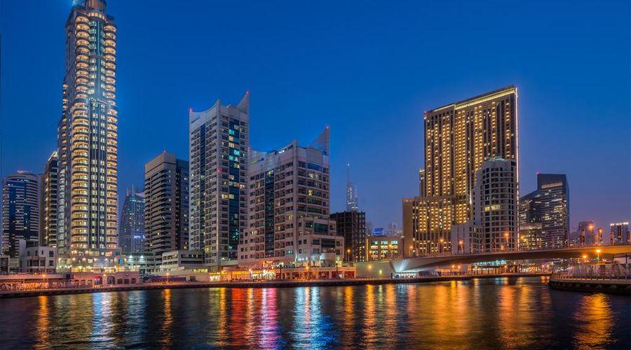 City Premiere Marina Hotel Apartments-54 of 46 photos
