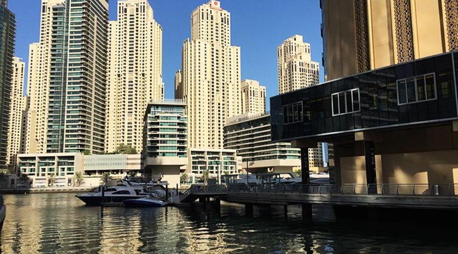 City Premiere Marina Hotel Apartments-57 of 46 photos