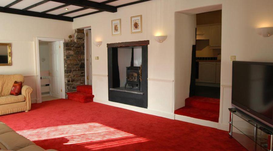Embleton Spa Hotel-13 of 40 photos