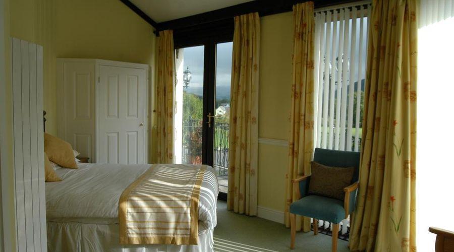 Embleton Spa Hotel-17 of 40 photos