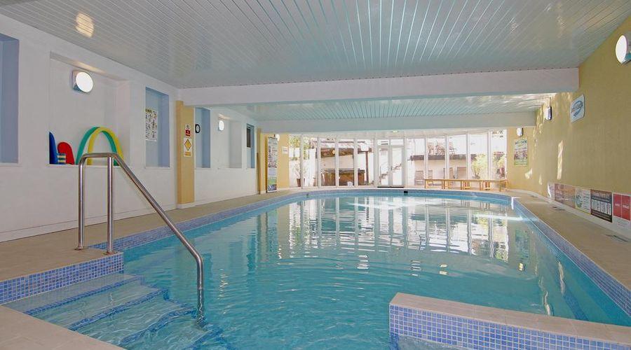 Embleton Spa Hotel-3 of 40 photos