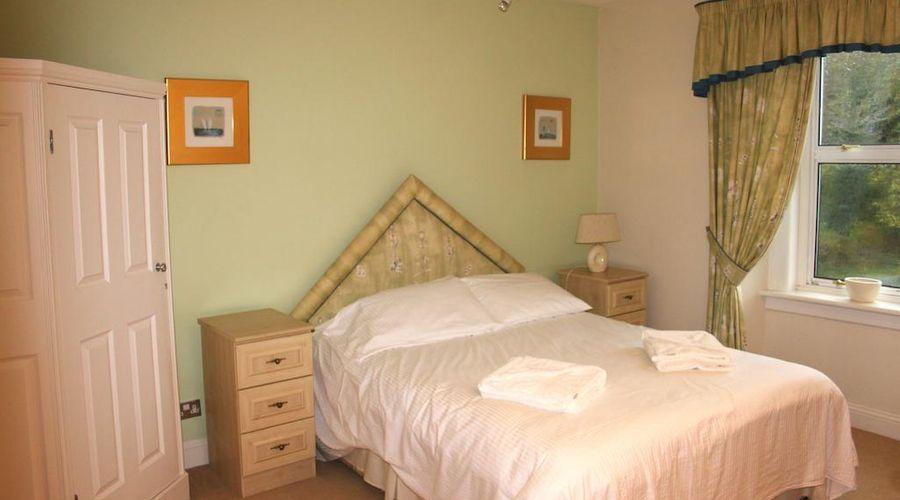 Embleton Spa Hotel-23 of 40 photos