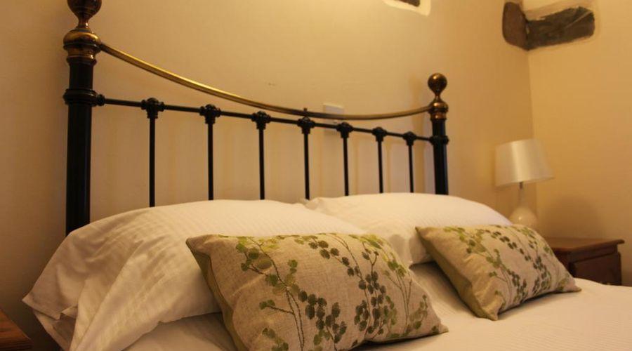 Embleton Spa Hotel-31 of 40 photos
