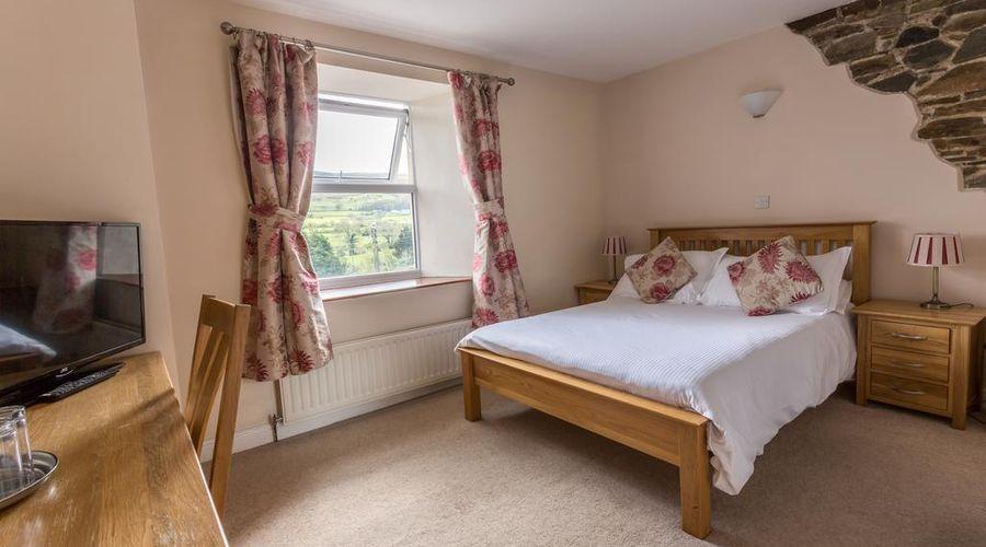 Embleton Spa Hotel-7 of 40 photos