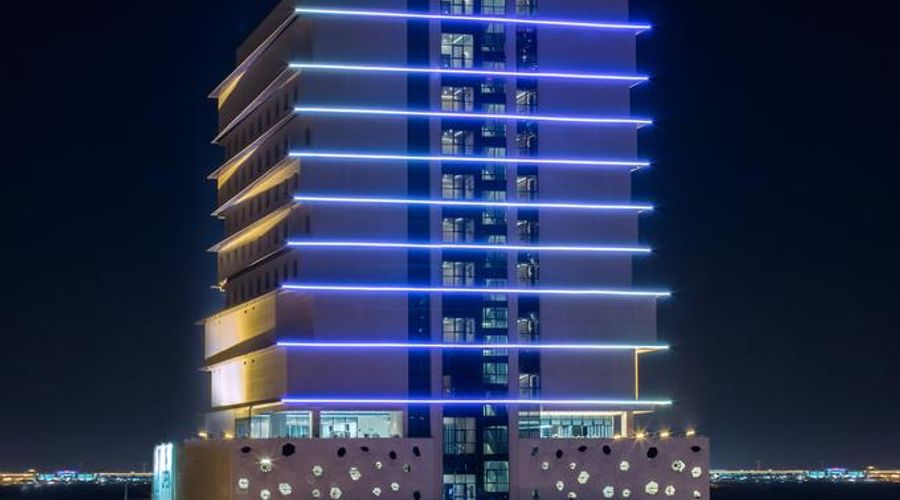 فندق أتيرام بريمير-1 من 37 الصور