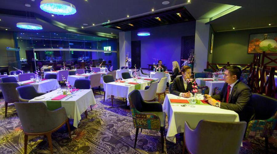 فندق أتيرام بريمير-14 من 37 الصور