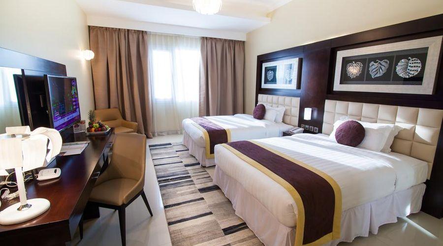 فندق أتيرام بريمير-17 من 37 الصور