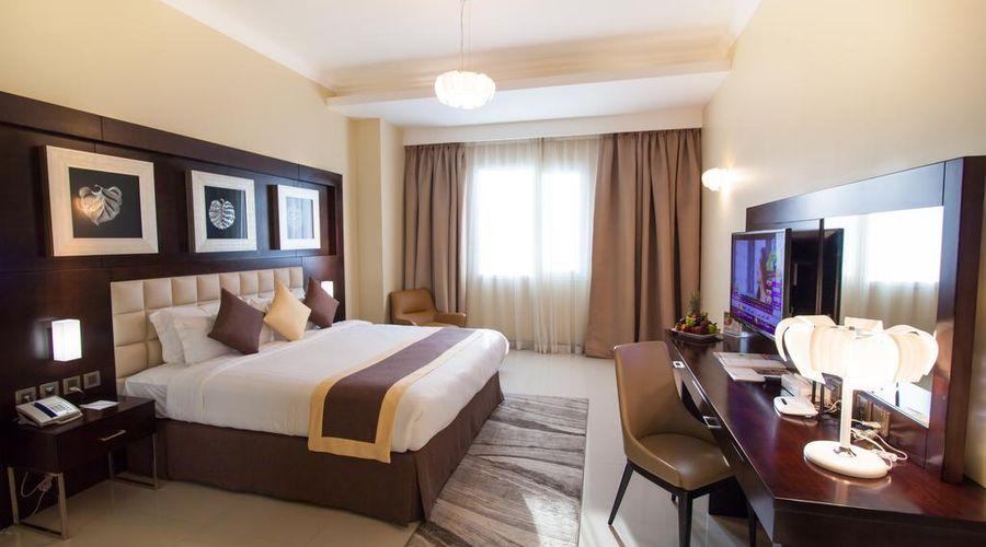 فندق أتيرام بريمير-18 من 37 الصور
