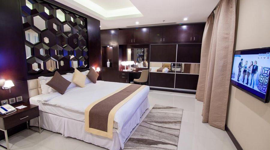 فندق أتيرام بريمير-19 من 37 الصور