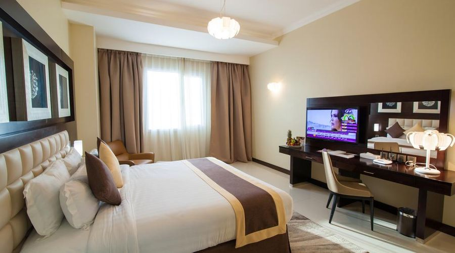 فندق أتيرام بريمير-21 من 37 الصور