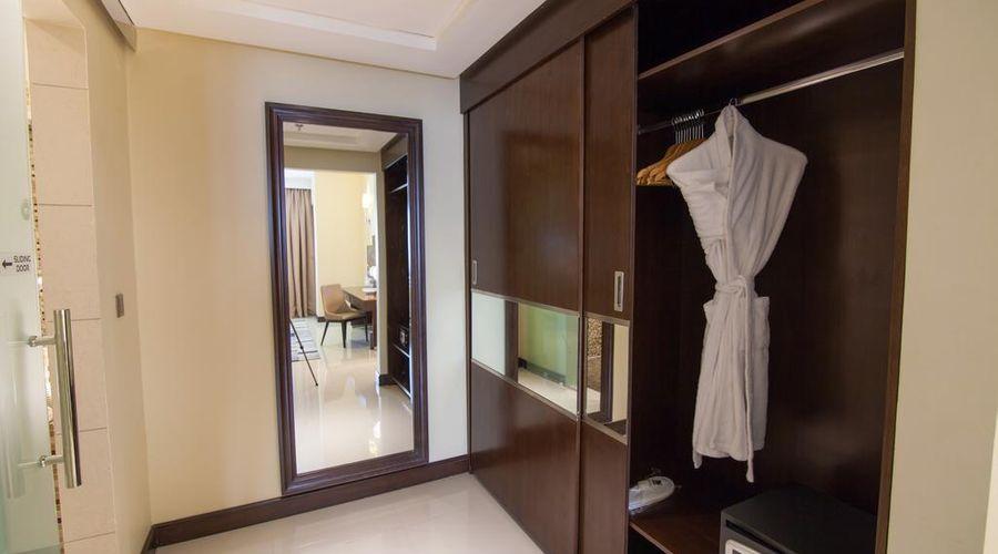 فندق أتيرام بريمير-26 من 37 الصور