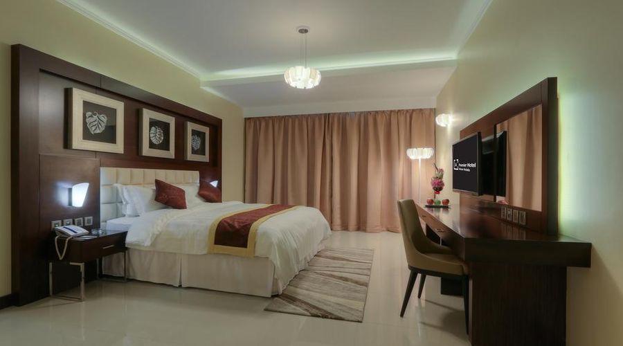 فندق أتيرام بريمير-27 من 37 الصور