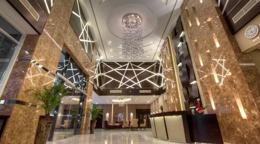 فندق أتيرام بريمير-3 من 37 الصور