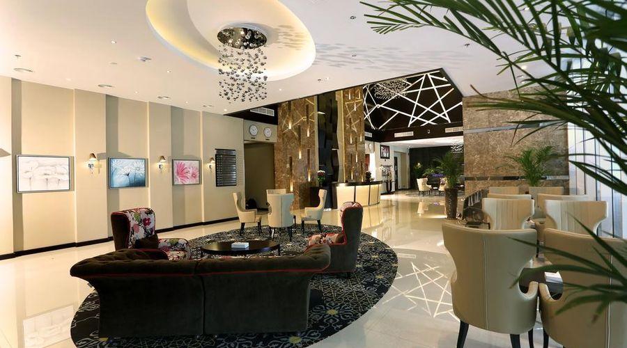 فندق أتيرام بريمير-31 من 37 الصور