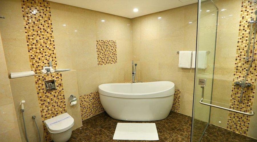 فندق أتيرام بريمير-33 من 37 الصور